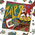 More Bounce To The Ounce - Zapp
