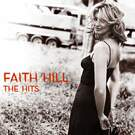 Piece Of My Heart (Remastered Album Version) - Faith Hill