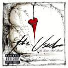 Under Pressure - The Used