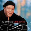 So Good - Al Jarreau
