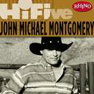 I Love The Way You Love Me  (Remastered Version) - John Michael Montgomery