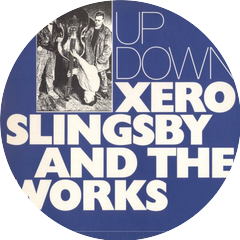 Xero Slingsby and the works
