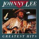 One In A MIllion - Johnny Lee