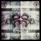 Say You'll Haunt Me - Stone Sour