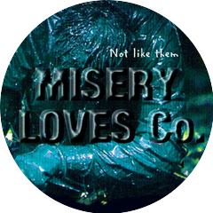 Misery Loves Co.