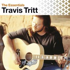 Here's A Quarter (Call Someone Who Cares) (Remastered Version) - Travis Tritt