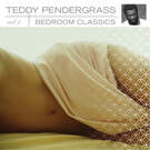 In My Time (Remastered Version) - Teddy Pendergrass