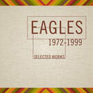 I Can't Tell You Why - Eagles