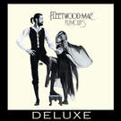 The Chain (Demo) - Fleetwood Mac