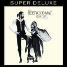 Silver Springs - Fleetwood Mac