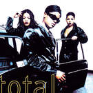 Can't You See (feat. The Notorious B.I.G.) - Total