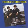 Peter Gunn Theme - The Blues Brothers