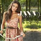 Why Ya Wanna - Jana Kramer