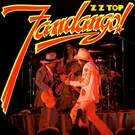 Tush (2006 Remastered Version) - ZZ Top