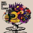 Crazy - Gnarls Barkley