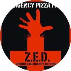 Emergency Pizza Party