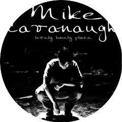 Mike Cavanaugh