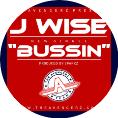 J Wise