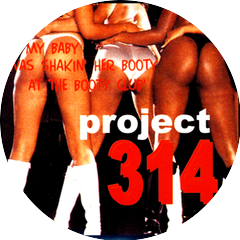 Project 314
