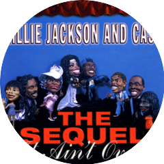 Millie Jackson and The Cast