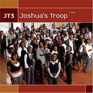 Everybody Clap Your Hands - Joshua's Troop