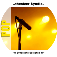 Synthesizer Syndicate