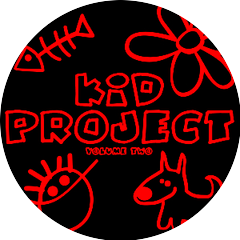 Kids Project