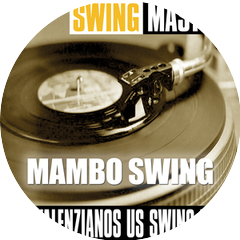 Bill Valenziano US Swing Band