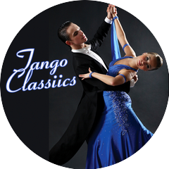 The New Tango Orchestra