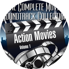 The Complete Movie Soundtrack Collection