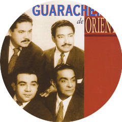 Los Guaracheros de Oriente