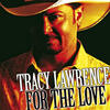 Find out Who Your Friends Are - Tracy Lawrence