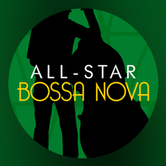 Bossa Nova All-Star Ensemble