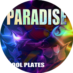 Cool Plates