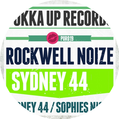 Rockwell Noize