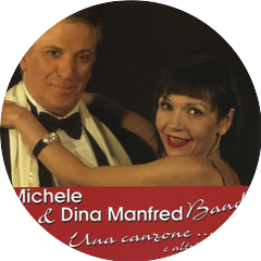 Michele, Dina Manfred Band