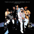 That Lady (Interview, Pt. 1) - The Isley Brothers