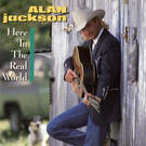 Wanted - Alan Jackson