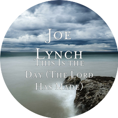 Joe Lynch