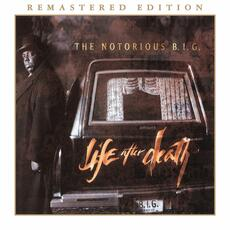 Hypnotize (2014 Remastered Version) - The Notorious B.I.G.