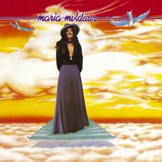 Midnight At The Oasis - Maria Muldaur