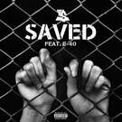Saved (feat. E-40) - Ty Dolla $ign