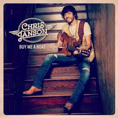 Messin' With Jesus (with Tim McGraw) - Chris Janson