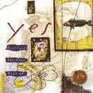 Roundabout - Yes
