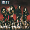 Lick It Up - Kiss