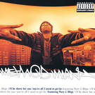 I'll Be There For You / You're All I Need To Get By - Method Man