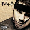 Dilemma - Nelly