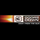 Here Without You - 3 Doors Down
