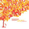 Accidentally In Love - Counting Crows