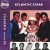 Am I Dreaming - Atlantic Starr